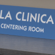 La Clinica is moving locations