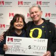 Grocery run ends with $175,000 lotto ticket for Grants Pass man