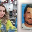 Body found during search for missing woman in northern California