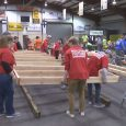 Building The Future: Competition promotes trade skills in Jackson County Youth