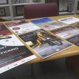 Pick a poster: Nonprofit turns to public for help in fundraiser