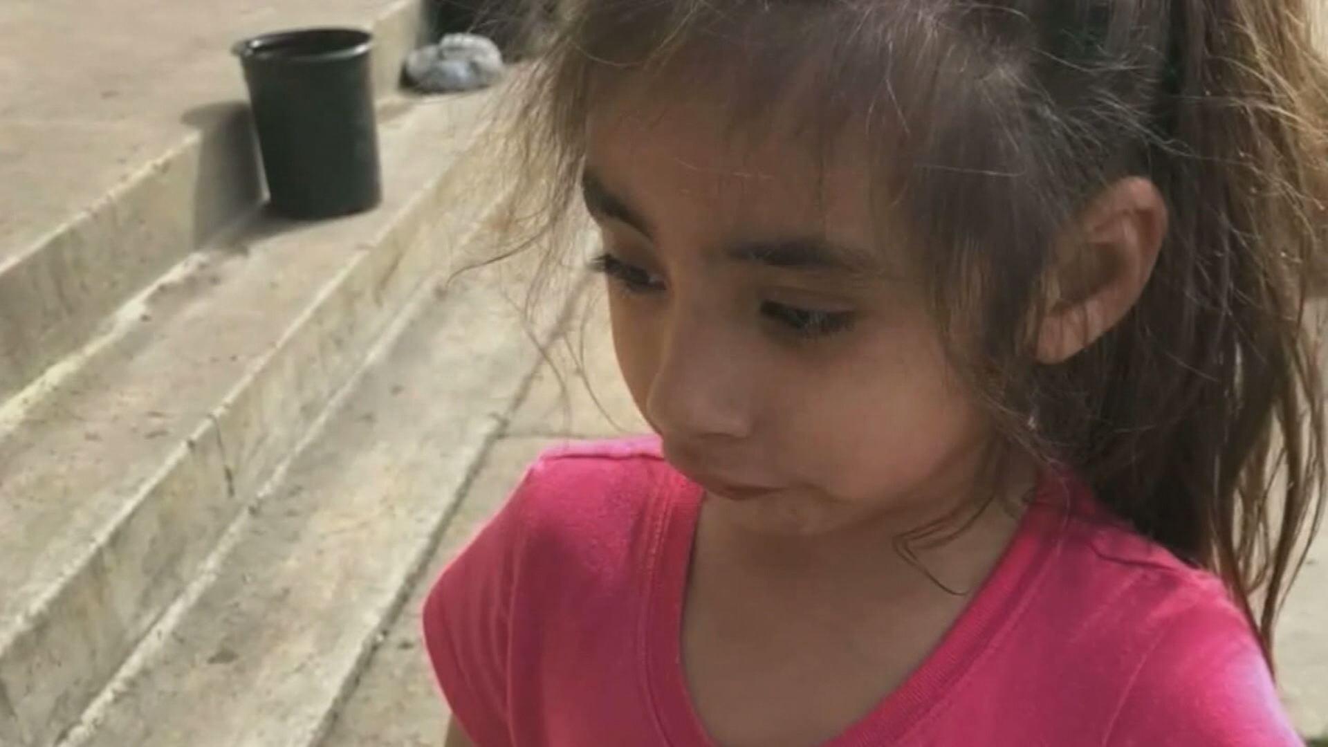 Missing Saudi child found dead inside water tank - News