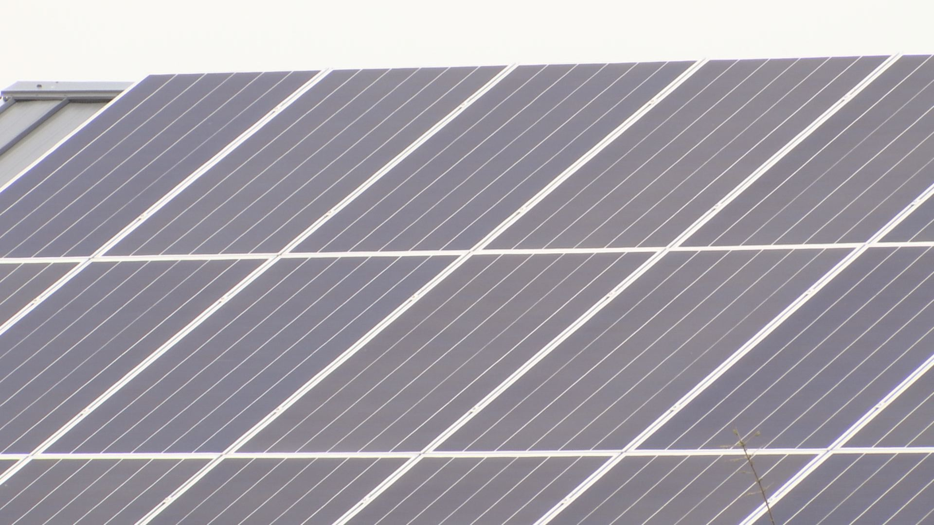 City Of Talent Paves The Way For More Solar Energy