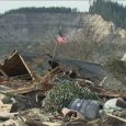 Friday marks five year anniversary of Oso landslide