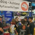 Local high schools competing at world robotics championship