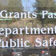 Public Safety Cadets to patrol downtown Grants Pass
