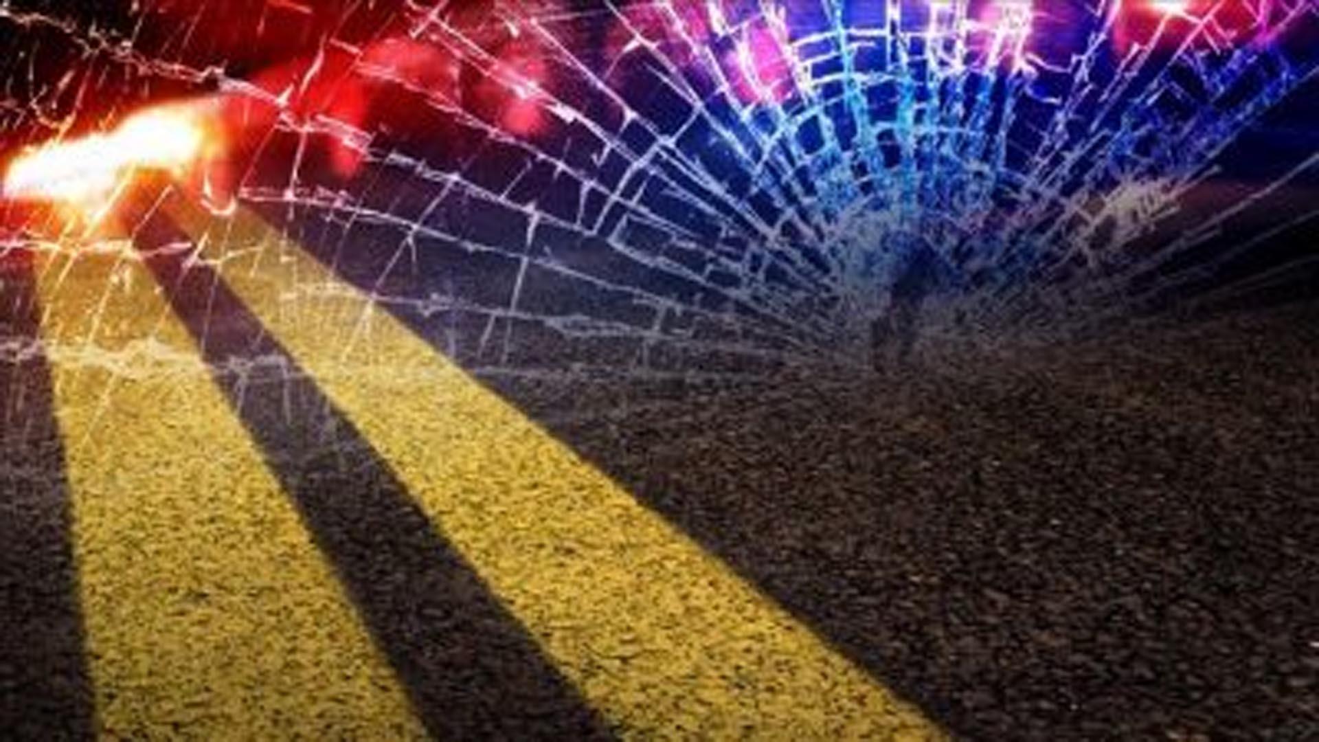 Man killed in head-on crash north of Lakeview - KOBI-TV NBC5