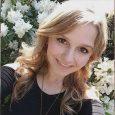 OSU student dies after falling off Oregon Coast cliff