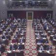 Missouri House passes anti-abortion bill
