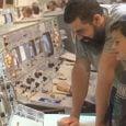 'Apollo 50' exhibit opens at Ashland Museum