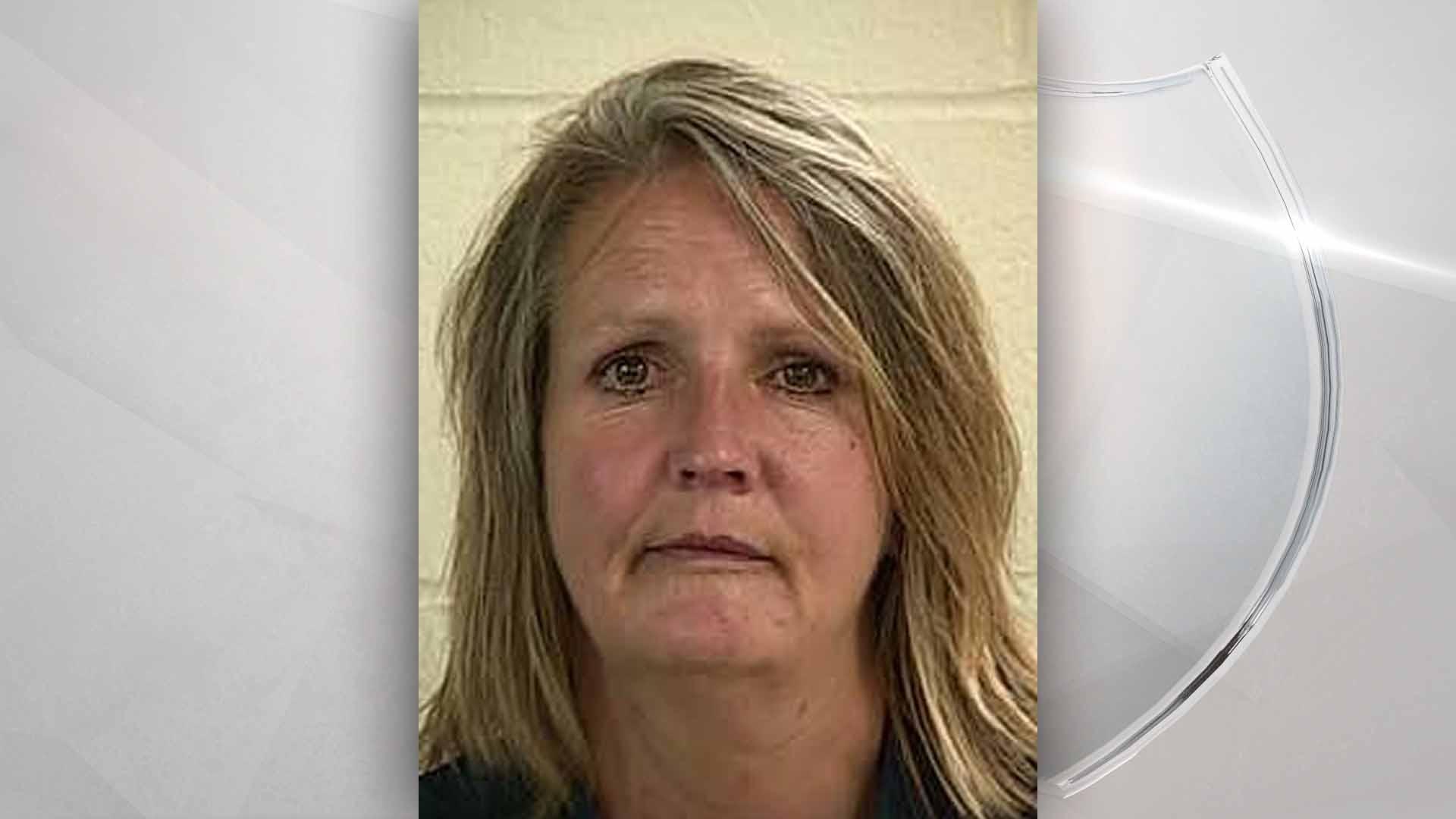 Arson suspect arrested in Grants Pass