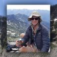 Missing hiker found dead in Trinity Alps Wilderness