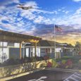 'Liberty Park Village' provides housing for vets in Klamath Falls