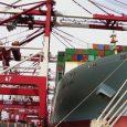 Stocks fall as trade war with China escalates