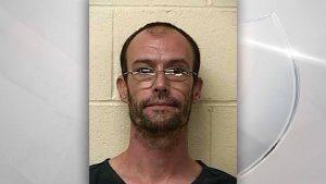 Prosecutor: Northvale Man With Child Porn Stash Had Sex