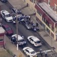 Charges filed in Philadelphia shooting