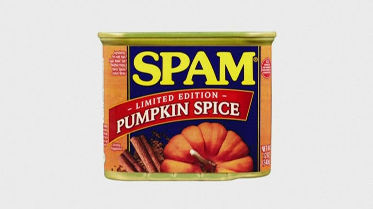 pumpkin-spice-spam.jpg