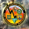 Prescribed burns planned in Lake County