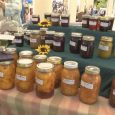 Talent Harvest Festival kicks off 50 years