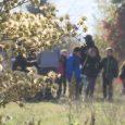 Penninger Fire restoration educates Jackson County students