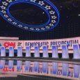 Stage set for next Democratic presidential debate