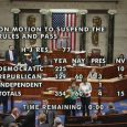 House condemns Syria troop withdrawal