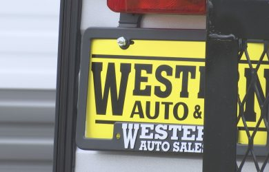 Western Auto Sales >> Western Auto Sales And Rv Archives Kobi Tv Nbc5 Koti Tv Nbc2