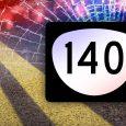 3 killed in Highway 140 crash