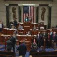 House passed drug pricing bill