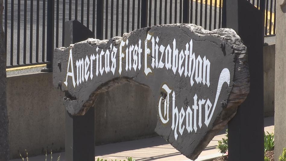 oregon shakespeare festival 2020