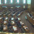 Oregon GOP senators introduce bill that will hurt their own party leadership