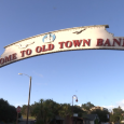 Bandon issues resolution against overnight visitors
