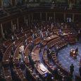 Congress approves $2 trillion stimulus bill