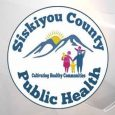 Siskiyou County approved to move quickly through Stage Two of reopening