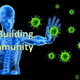 Building immunity in hopes of preventing another pandemic