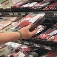 Grocery prices increase, shoppers face sticker shock bills
