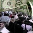 Democrats push for unemployment benefit extension