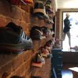 Ashland retailers adjust to reopening