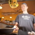 Local restaurants weigh in on 'COVID surcharge'