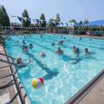 Daniel Meyer Memorial Pool closed due to coronavirus