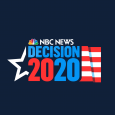 Decision 2020: Voter turnout triples throughout the years