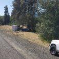 OSP updates name of fatal I-5 crash victim