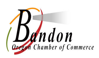 Bandon Oregon Chamber of Commerce