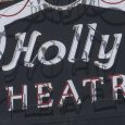 Holly Theater struggles with fundraising amid pandemic