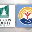 United Way of Jackson County gives over $57,000 in COVID relief