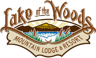 Lake of the Woods - Mountain Lodge & Resort
