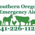 Non-profit call to help evacuate livestock