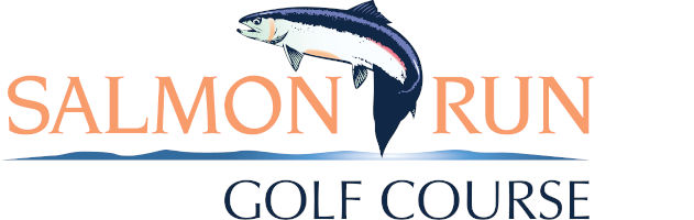 Salmon Run Golf Course