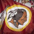 Washington Redskins face mounting pressure to change name