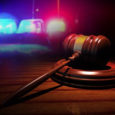 Man convicted of manslaughter sentenced to 30 years in prison